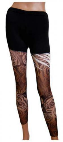 Leggings Rosen