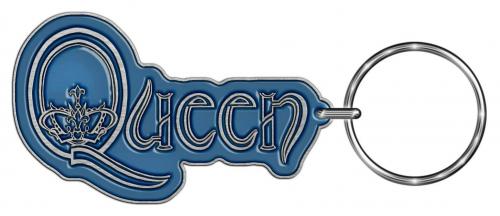 Queen Schlüsselanhänger