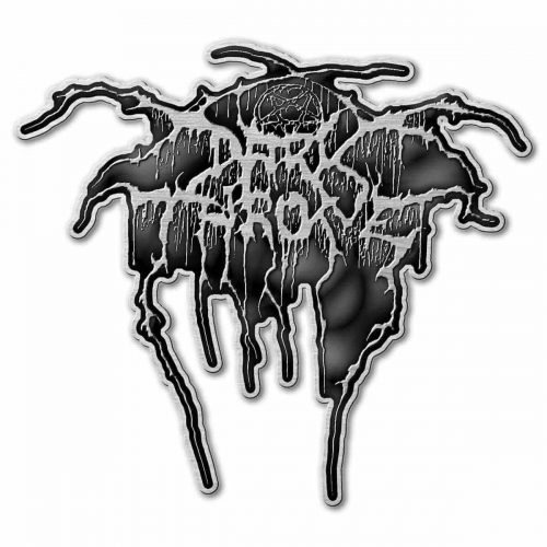 Anstecker Darkthrone