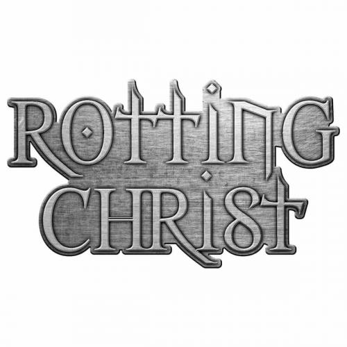 Anstecker Rotting Christ
