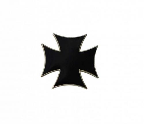 Eisernes Kreuz Anstecker
