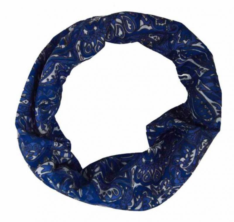 Amethyst blau KnitPro 47008 Nadelspiel Zing 15 cm 3,75 mm