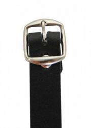 Gothic Halsband Ring der O | 314