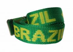 Kinder Gürtel Brazil
