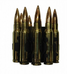 Cartridges Ammunition Ashtray