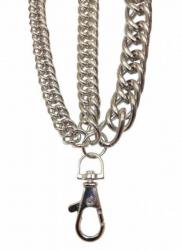 3-reihige Hosenkette