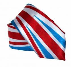 Großbritannien Krawatte