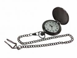 Vintage Taschenuhr Steampunk
