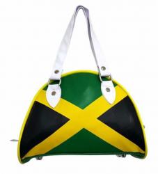 Handtasche Jamaika