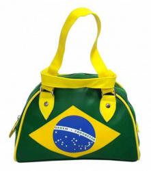 Handtasche Brasilien