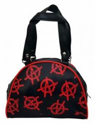 Anarchie Handtasche