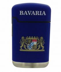 Bayern München Wappen Sturmfeuerzeug