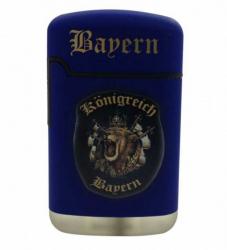 Königreich Bayern Sturmfeuerzeug