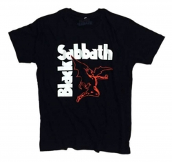 Black Sabbath - Archangel - T-Shirt