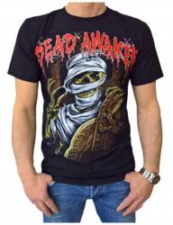 Totenkopf Dead Awaken T-Shirt