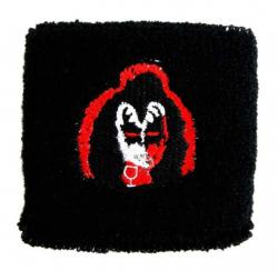 Slipknot Masks Band Shirt