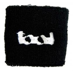 Schweißband Tool Logo