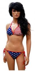 USA Bikini
