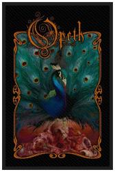 Patch Opeth Sorceress Aufnäher