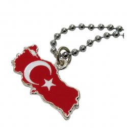 Türkei Kette