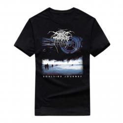 Darkthrone - Soulside Journey - T-Shirt
