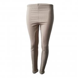 Damen Reiter-Leggings