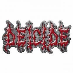 Anstecker Deicide
