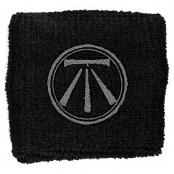 Eluveitie Symbol Schweißband