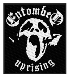 Entombed Patch Uprising