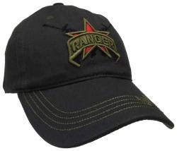 Military Cap Ranger