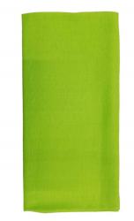 Multifunktionstuch Schlauchtuch Grün