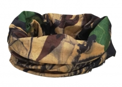 Multifunctional Scarf nature