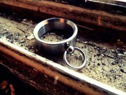 Der Ring der 'O'