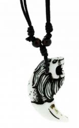 Anhänger Löwe  Halskette