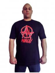 Anarchy T-Shirt | 151