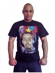 Ho Chi-Minh T-Shirt