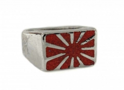 Ring Japan