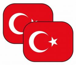 Sonnenschutz Türkei
