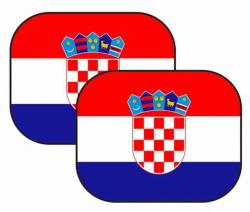 Sonnenschutz Kroatien