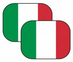 Sonnenschutz Italien