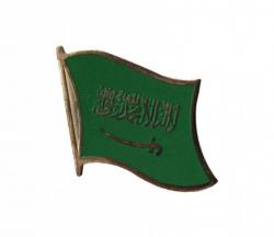 Anstecker Saudia Arabien