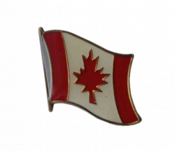 Anstecker Kanada