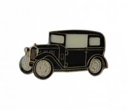 Anstecker Pin Oldtimer