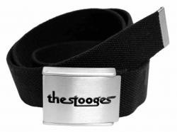 The Stooges Gürtel