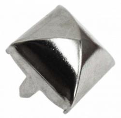 Zierniete Pyramidennieten | 015