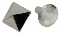 Pyramidennieten Zierniete | 038