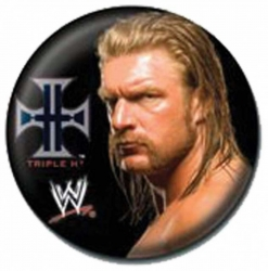 Ansteckbutton WWE | 1716