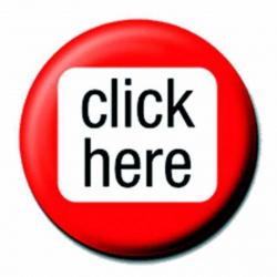 Ansteckbutton Click Here | 4522