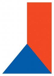 Poster Flag Czeck Republic | 127