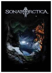 Posterfahne Sonata Arctica | 1003